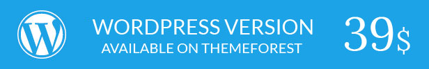 Baonhi WordPress Version